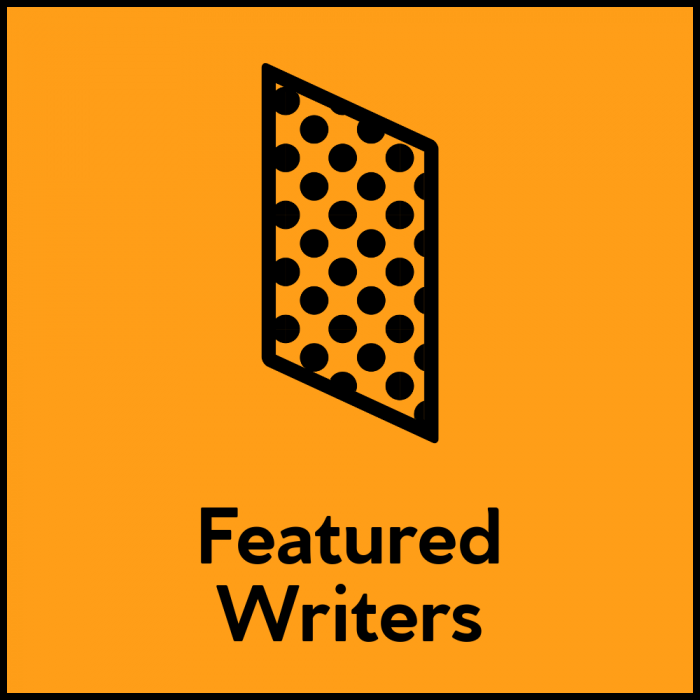 Featured Writers