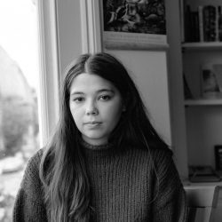 NinaPowlesby Sophie Davidson_Headshot (32 of 72)